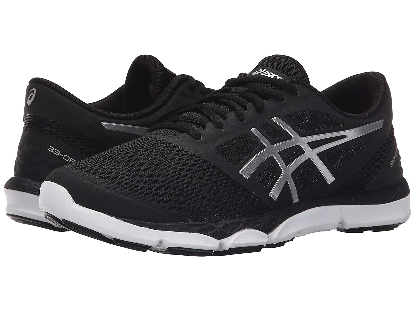 ASICS 33-DFA™ 2Cheap and distinctive eye-catching shoes