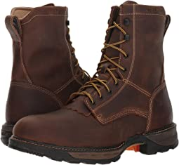 "Maverick XP 8"" WP Steel Toe"