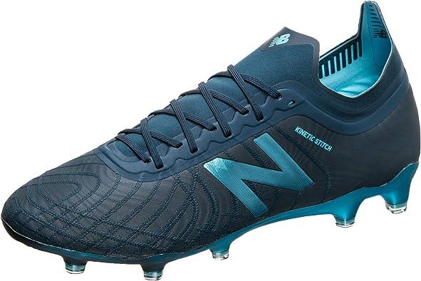 New Balance Men's Tekela V2 Pro FG Soccer Shoe