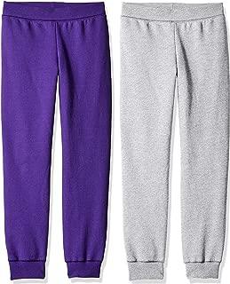 sweatpants for girls kids
