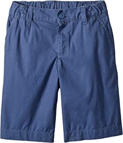 Bonehead Shorts (Little Kids/Big Kids)