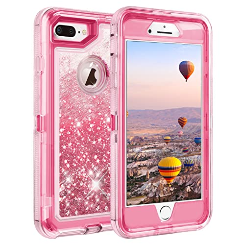 iphone 7 cases cheap