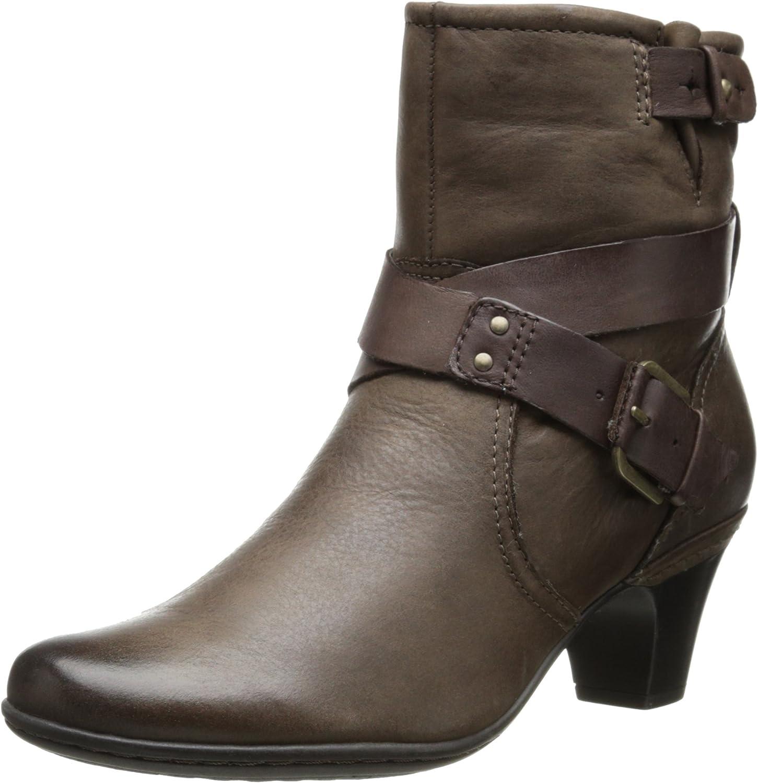 Cobb Hill Rockport Women's Sienna-Ch Boot