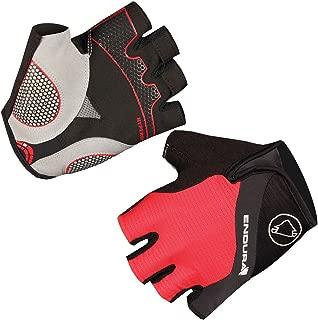 Hyperon Mitt Cycling Glove