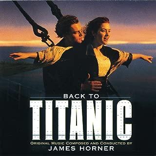 Best titanic theme song audio Reviews