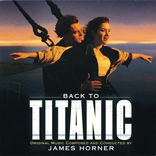 titanic original song mp3 download free