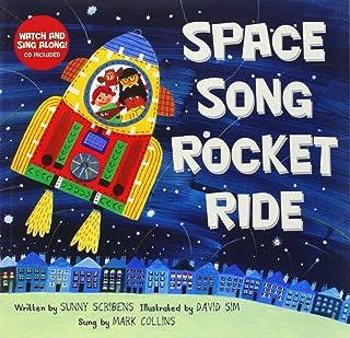 10 Mejor Space Rocket Song de 2020 – Mejor valorados y revisados