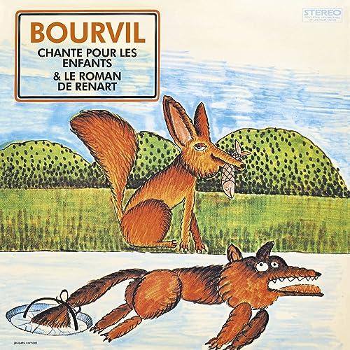 Le Bon Roi Dagobert By Andre Bourvil Pierrette Bruno
