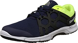 Reebok Men's Gusto Run Lp Running Shoes