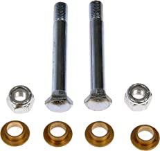 Dorman 38688 Door Hinge Pin and Bushing Kit
