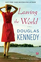 Best leaving the world Reviews