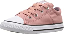 Chuck Taylor® All Star® Madison Ox (Infant/Toddler)