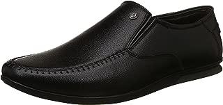 Alberto Torresi Men's Loafers