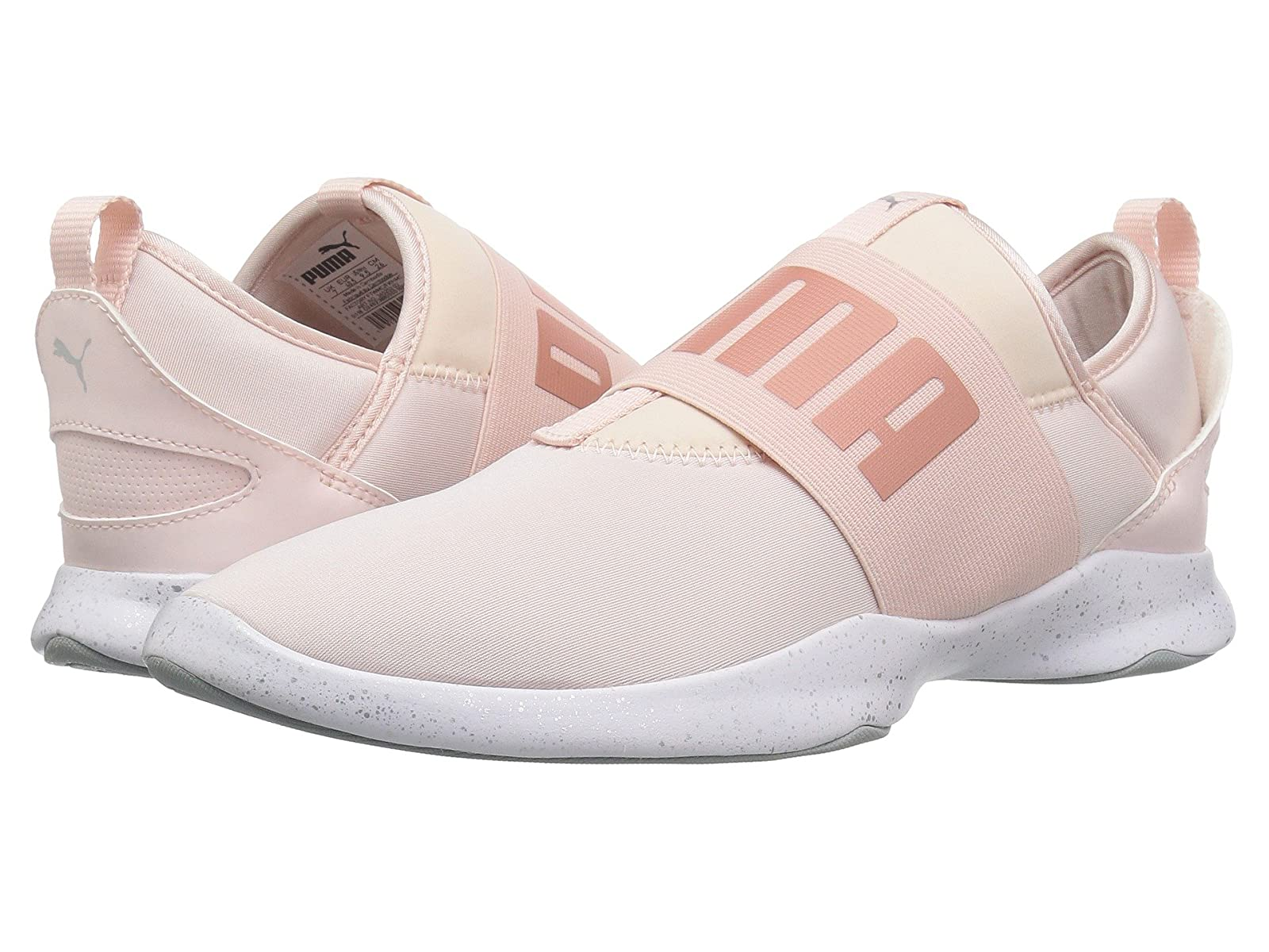 PUMA Dare SpecklesCheap and distinctive eye-catching shoes