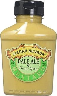 Sierra Nevada Mustard Pale Ale, 9 oz