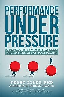 Best perform under pressure Reviews