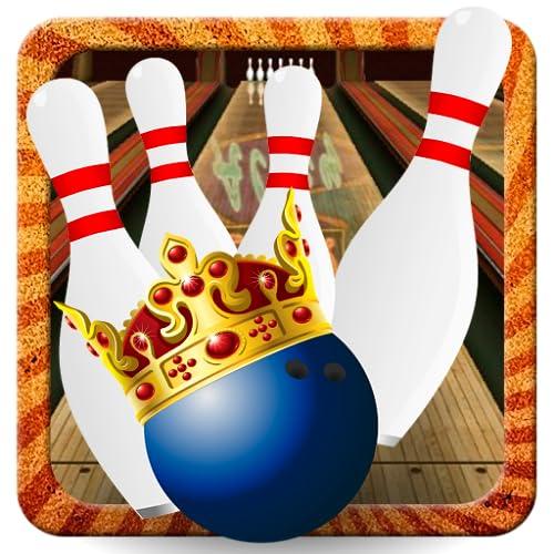 Bowling: Homeland King