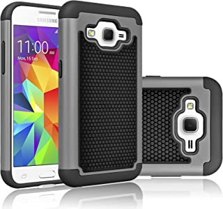 Best galaxy core prime silicone case Reviews