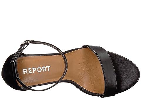 Report Astara BlackNudeSilver Astara Report r7wWEqrz