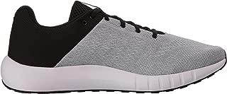 Men's Ua Micro G Pursuit Running Shoes