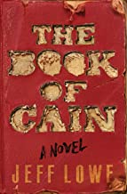 the book of cain