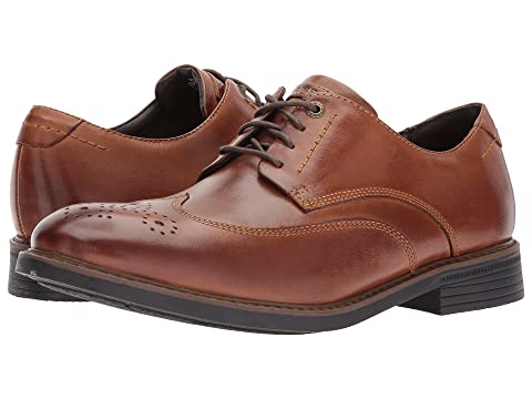 Rockport Tailor Guide Wingtip 56Lnq0uYw