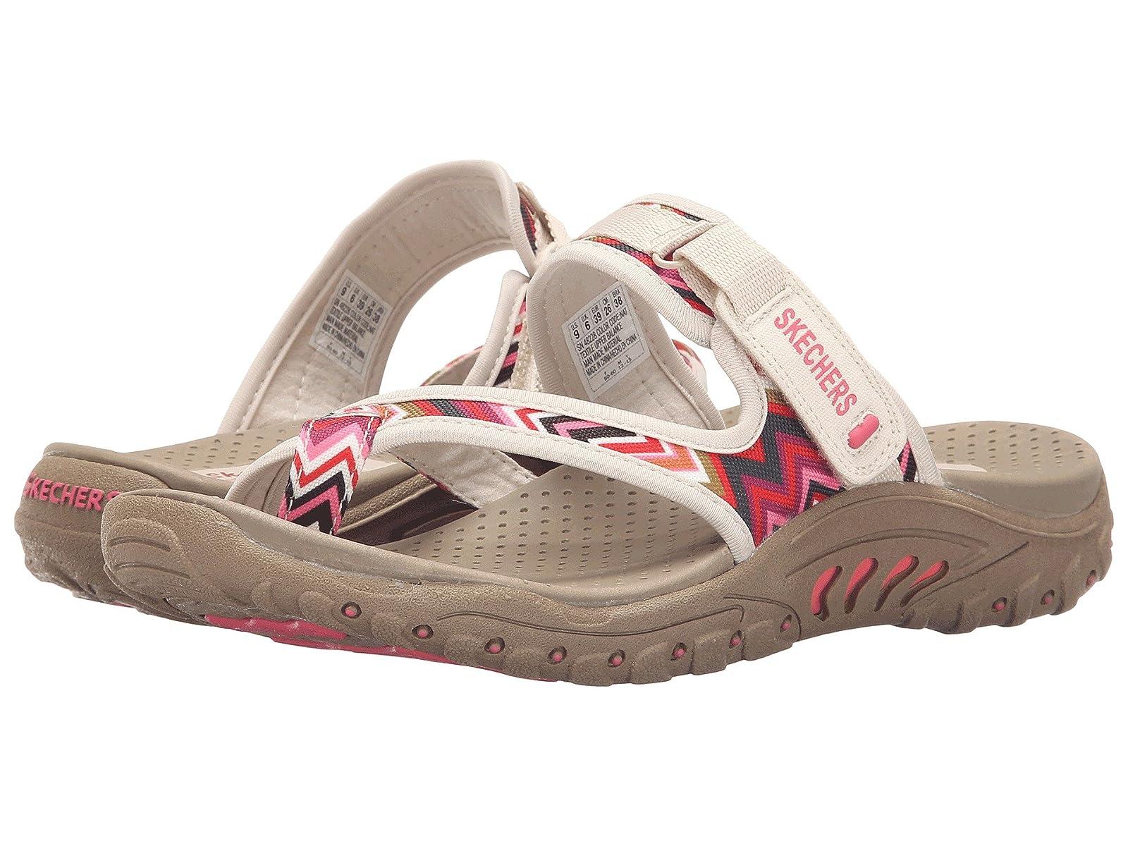 SKECHERS Reggae - Zig SwagAtmospheric grades have affordable shoes