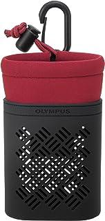 Olympus Universal Tough Camera Case CSCH-121 (R)