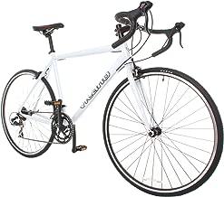 affordable hybrid bikes for beginners