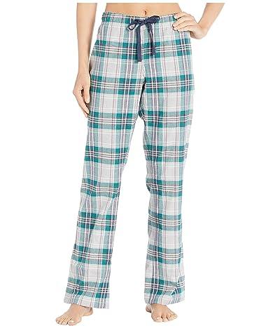 Toad&Co Shuteye Pants (Heather Grey) Women