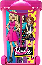 Barbie Store It All – Pink