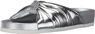 Women's FLORITA Slide Sandal