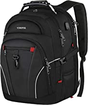 Best extra large backpack with laptop sleeve Reviews