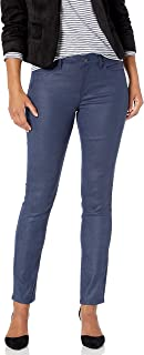 Best relaxed skinny jeans petite Reviews