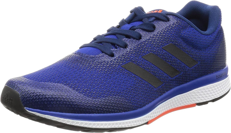 Adidas Men's Mana Bounce 2 M Aramis Running shoes
