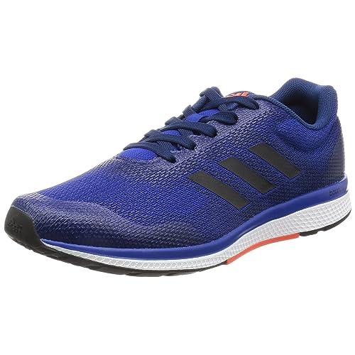 sports shoes ae011 94fd5 adidas Mana Bounce 2 M Aramis, Zapatillas de Running para Hombre