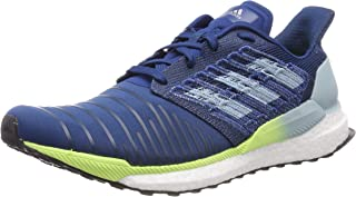 Solar Boost M, Zapatillas de Running para Hombre