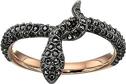 Leslie Ring