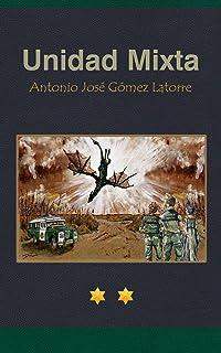 Unidad Mixta: Una Crónica de la colaboración de la Guarda Civil y la Justicia de los Elfos en la lucha contra el crimen.