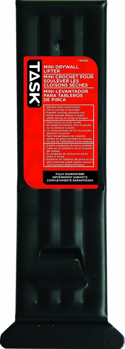 Task Tools T33590 Drywall Lifter