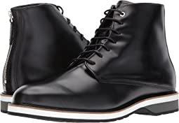 WANT Les Essentiels - Montoro High Derby Boot