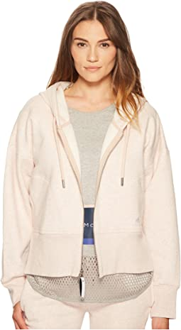 adidas by Stella McCartney - Essentials Hoodie CG0183