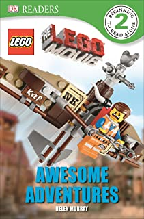 Best lego city awesome adventures Reviews