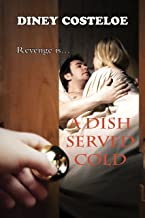 Best a dish served cold book Reviews