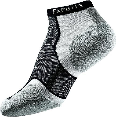 Top Rated in Men's Running Socks