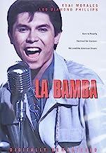 La Bamba (Widescreen)