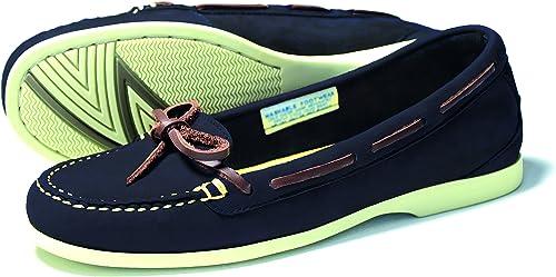 Orca Bay Décontracté Chaussures Baie Baie