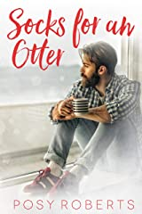 Socks for an Otter Kindle Edition