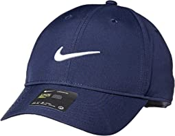 23fcd425c430d Oakley factor cap navy blue