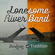 Best new tradition bluegrass band Reviews